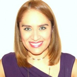 Ivette K. Caballero