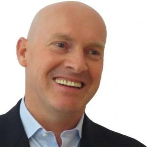 Rob Llewellyn